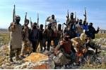 Chiến binh tinh nhuệ từ Nga và Trung Quốc - hòn đá tảng ngáng đường Syria giải phóng Idlib