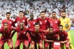 Qatar: Tu nuoc mat U23 chau A den doi bong hay bac nhat Asian Cup 2019 hinh anh 2