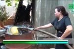Nước giếng nóng 70°C ở Đắk Lắk: Hé lộ nguyên nhân không ngờ