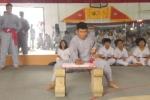 Video: Chiêm ngưỡng công phu của sư huynh Flores vừa thách đấu Từ Hiểu Đông