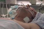 Bệnh nhân nguy kịch không đủ tiền mổ, bệnh viện tức tốc ra lệnh 'Cứu'