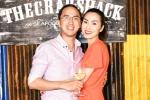 Sau 4 năm kết hôn, Tăng Thanh Hà và chồng thiếu gia ngày càng hạnh phúc