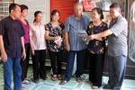 'Làng giáo chức' giữa lòng thành phố