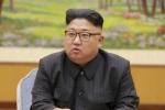 Mỹ muốn đóng băng tài sản của ông Kim Jong-un