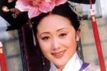 Nguy Anh Lac phien ban 'Hoan Chau cach cach': Tung pha thai vi vai dien, som tu bo showbiz hinh anh 1