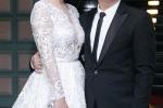 Truoc tin don mang thai 3 thang voi Truong Giang, Nha Phuong noi gi? hinh anh 1