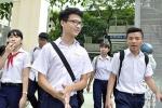 Tra cứu điểm thi tuyển sinh lớp 10 tại Thái Bình