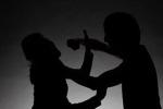 Người phụ nữ bị chồng sát hại ở Yên Bái