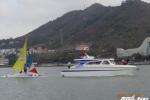 Đóng tàu hàng tỷ đồng không được đăng kiểm, doanh nghiệp cầu cứu Bộ trưởng GTVT