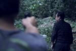 Người phán xử tập 38: Lộ việc ám sát Lê Thành, bà Hồ Thu ra tay giết ông trùm?