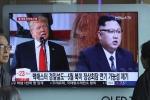 Hàn Quốc nói ông Kim Jong-un cam kết sẽ phi hạt nhân hóa