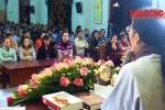 Nghi van chua Ba Vang truyen ba vong bao oan: Cong an se trieu tap ba Pham Thi Yen hinh anh 1