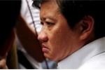 Xuống đường 'đòi vỉa hè' ở TP.HCM: Ông Đoàn Ngọc Hải hứa gì với dân quận 1?