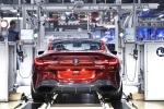 BMW 8-Series Coupe chinh thuc di vao san xuat hinh anh 7