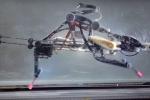 Lộ diện robot chạy không biết mệt 'vượt mặt' cả vận động viên marathon