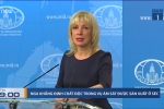 Cựu điệp viên hai mang bị đầu độc: Nga tìm ra nguồn gốc chất độc
