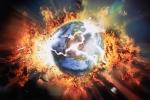 Chuyên gia NASA dự đoán thời điểm Trái đất có thể bị tiểu hành tinh khổng lồ hủy diệt