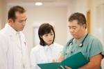 Fucoidan Umi No Shizuku: Sản phẩm tinh túy dành riêng cho sức khỏe