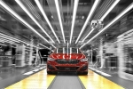 BMW 8-Series Coupe chinh thuc di vao san xuat hinh anh 1