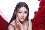 Sau những ồn ào, Hoa hậu Phương Khánh chấp nhận bị chê 'nhạt' để hoàn thành nhiệm kì