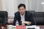 Tiết lộ 'động trời' sau khi bắt giam Tổng giám đốc tập đoàn đóng tàu sân bay Trung Quốc