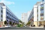 Eurowindow Park City: Hướng đi mới cho thị trường bất động sản Thanh Hóa