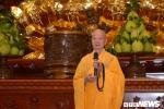 Phat tu TP.HCM cau nguyen cho Chu tich nuoc Tran Dai Quang hinh anh 7