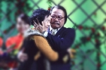 'Chi Pheo' Bui Cuong qua doi, 'Thi No' Duc Luu: Toi nhu bi set danh ngang tai hinh anh 2