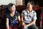 Cuộc hội ngộ đẫm nước mắt của người phụ nữ bị lừa bán sang Trung Quốc hơn 20 năm