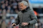 MU đá thế này, Jose Mourinho có xứng đáng được gia hạn hợp đồng?