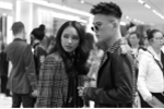 Bên trong cửa hàng Zara đầu tiên tại Hà Nội: Ấn tượng, phong cách
