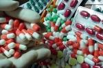 7 bệnh viện lớn hết sạch thuốc ung thư viện trợ: Người bệnh 'lâm nguy' mòn mỏi chờ thuốc