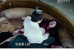 Phim của Phạm Băng Băng bị phản đối vì cảnh vua cưỡng bức phụ nữ