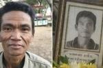Người đàn ông trở về lành lặn sau 7 tháng bị hỏa táng