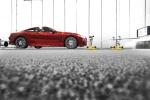 BMW 8-Series Coupe chinh thuc di vao san xuat hinh anh 8