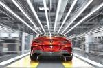BMW 8-Series Coupe chinh thuc di vao san xuat hinh anh 4