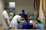 Hưng Yên: Hàng chục trẻ mắc bệnh sùi mào gà khi đi cắt bao quy đầu