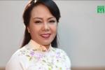 Vì sao Bộ trưởng Y tế Nguyễn Thị Kim Tiến thừa tiêu chuẩn xét giáo sư?