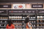 Cửa hàng không có thu ngân của Amazon hoạt động thế nào?
