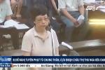 Video: Bị đề nghị án tù chung thân, cựu ĐBQH Châu Thị Thu Nga kêu oan