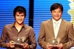 Công Vinh, Huỳnh Đức lọt top 6 chân sút vĩ đại nhất lịch sử AFF Cup