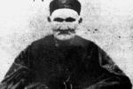 Trước khi chết, cụ ông 256 tuổi cho thế giới biết bí kíp trường thọ