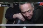 Nga kết án 'ma chó sói' có sở thích hiếp dâm, giết người bệnh hoạn