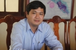 Thu hồi tất cả các quyết định bổ nhiệm ông Lê Phước Hoài Bảo