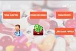 Vụ VN Pharma: Hé lộ quy trình chi hoa hồng 7,5 tỷ đồng cho bác sỹ kê đơn