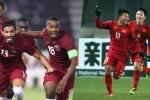 Dự đoán kết quả bán kết U23 Việt Nam vs U23 Qatar