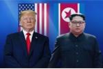 Tại sao Mỹ vẫn chưa muốn tuyên bố kết thúc chiến tranh trên bán đảo Triều Tiên?