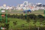 Thủ tướng chỉ đạo dừng xây biệt thự, chung cư, nhà hàng trong sân golf Tân Sơn Nhất