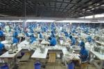 Từ hôm nay, hàng triệu lao động được tăng lương