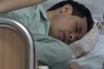 Nữ bác sĩ Lào Cai bị sát hại: Hung thủ hiền lành, chưa bao giờ chửi đánh vợ con